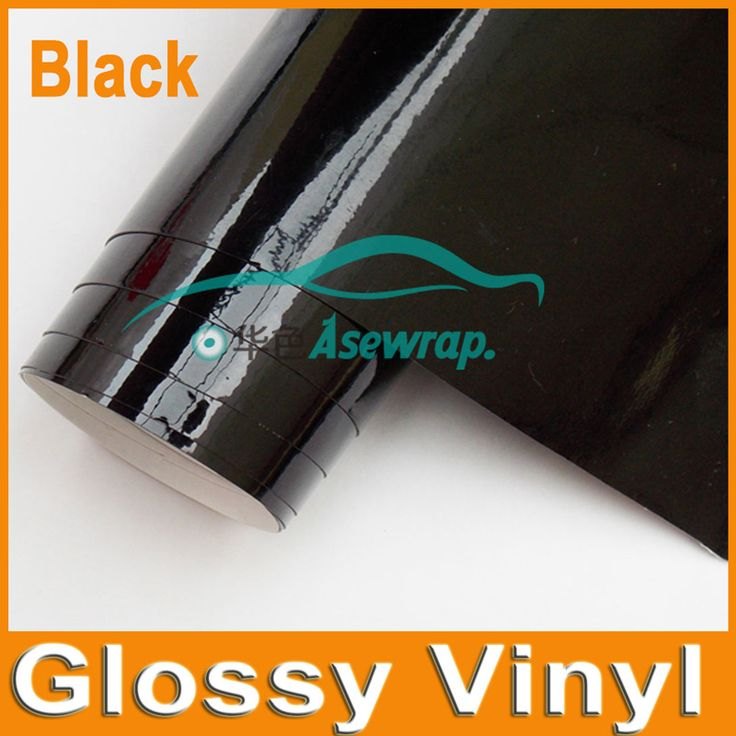 ==> [Free Shipping] Buy Best 1.52x30m/Roll High Glossy white Vinyl Wrap Car Wrap with Air Bubble Shiny yellow Vinyl Ultra Gloss Wrap Film car sticker wraps Online with LOWEST Price | 32813522721