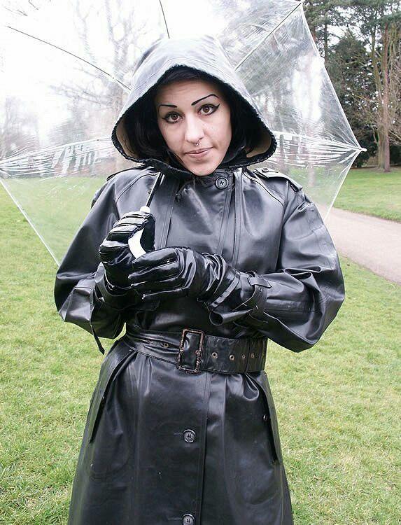 rainwear-handjob-movies