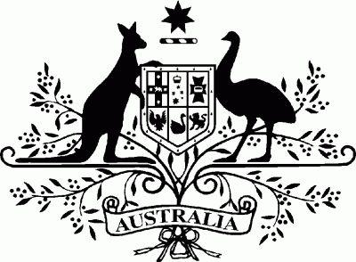 WebQuest: Australian Government: created with Zunal WebQuest Maker