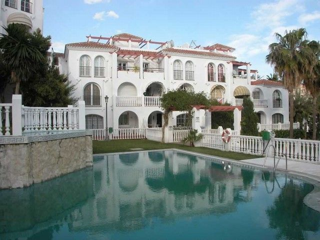 Townhouse for Sale in Riviera del Sol, Costa del Sol | Star La Cala