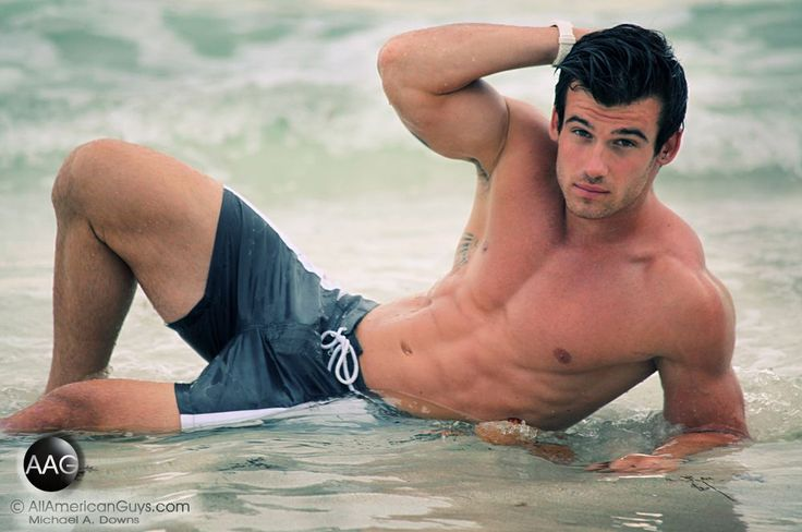 A disfrutar chicas!: Will Grant