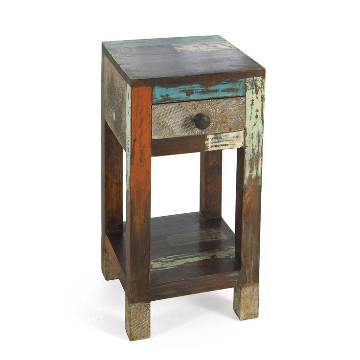 die besten 25 blumens ule holz ideen auf pinterest blumens ule altarblumen und hochzeit. Black Bedroom Furniture Sets. Home Design Ideas