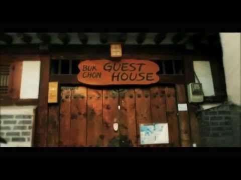 Korea, Do You Know South Korea? from David Dutton - YouTube  외국인 부부가 만든 한국 홍보영상
