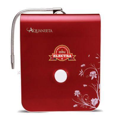 Greenback presents new range of Home Appliances...