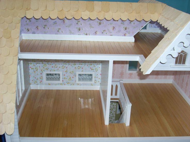 Best 17 Best Images About Westville Dollhouse On Pinterest 400 x 300