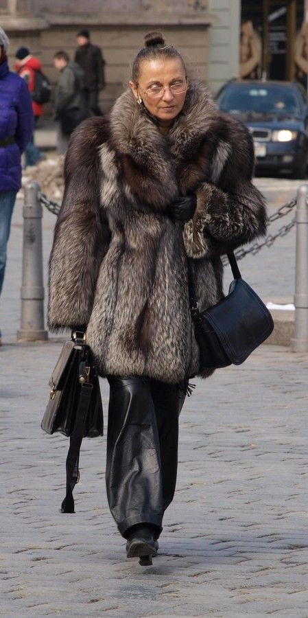 Fur fashion guide forums 39