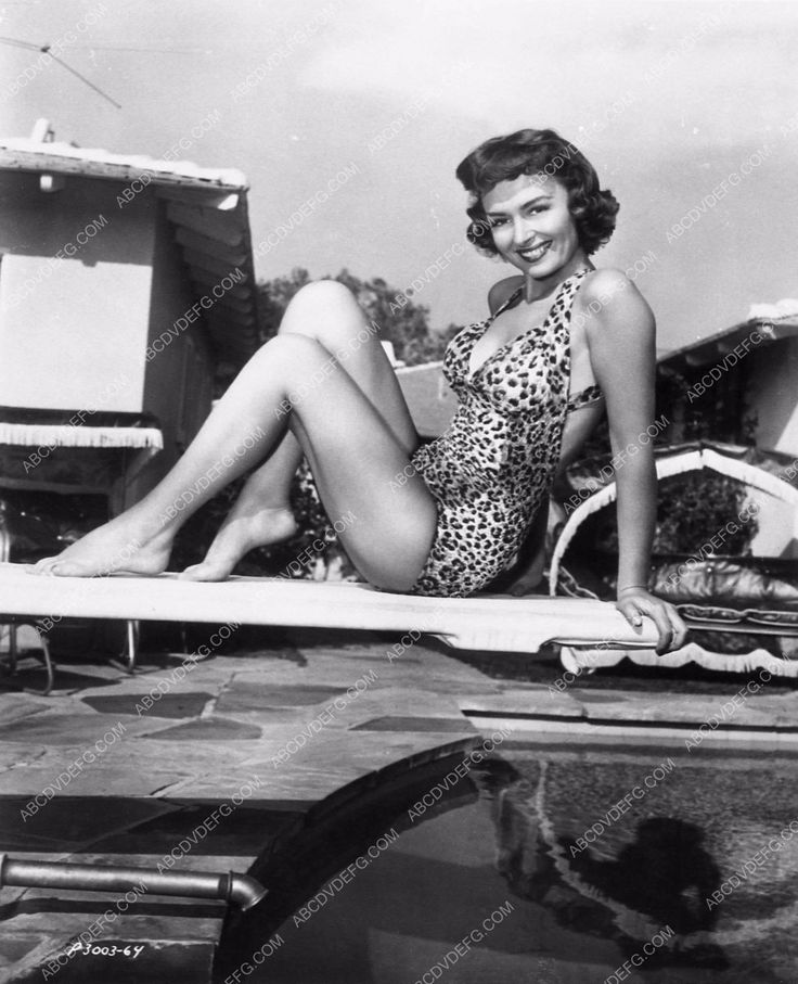 Swimsuit Donna Reed nudes (39 fotos) Hacked, 2018, in bikini