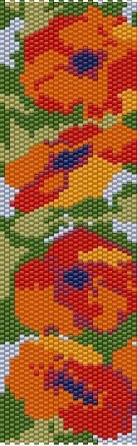 662af2fd51745a23de2d8f348a28cff5.jpg 196×635 piksel