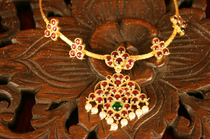 Citrine Jewelery by Purvi Dhruv ....idea for kids jewelry? (studio.citrine@gmail.com)