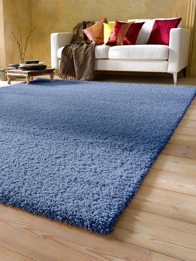 321 besten Teppiche Bilder auf Pinterest