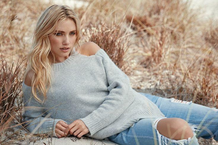 Idealne na chłodne dni!! 🔝 🔝 🔝 Ciepłe swetry i bluzy w atrakcyjnych fasonach i wzorach!! Zrób zakupy na naszym portalu, gdzie masz gwarancję zakupów produktów wiodących marek w bardzo korzystnych cenach!