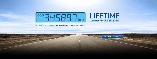 Hyundai Australia recently announced a significant expansion of the Hyundai iCare program.  This is an exciting change for both Hyundai Dealers and owners, as all vehicles back to 1985 will be eligible for Lifetime Capped Price Servicing.  http://adrianbriencars.com.au/blog/3879/hyundai-icare-introduces-lifetime-capped-price-servicing-and-10-years-roadside-assist/