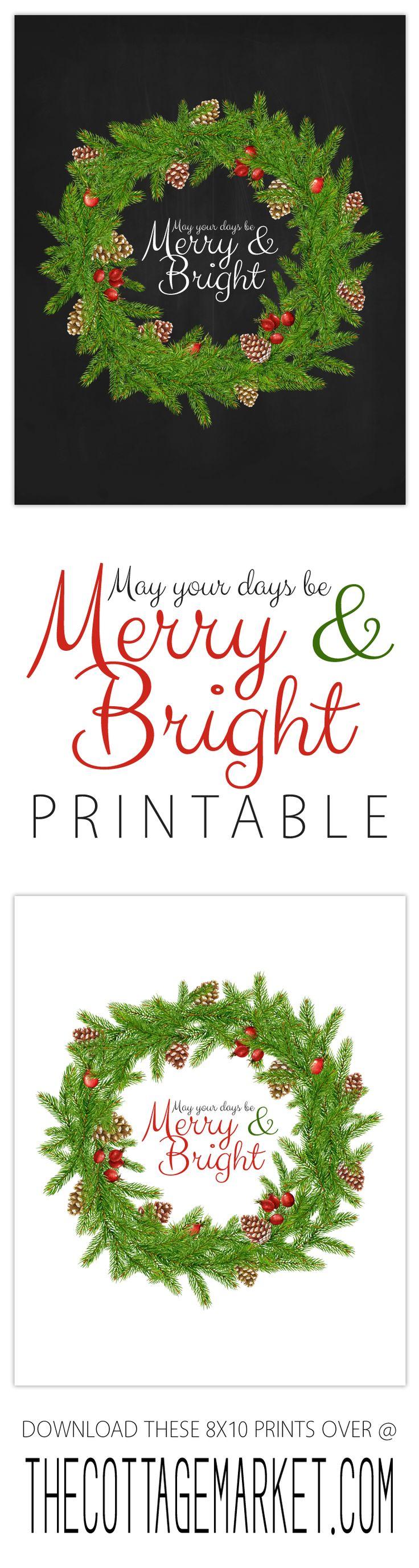 1218 best printables~templates images on pinterest | la la la, merry