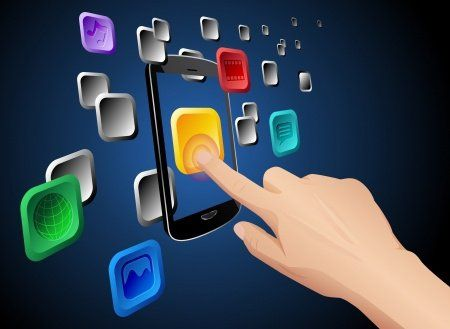 What seven elements must you include in your app? From icons to the ability for…