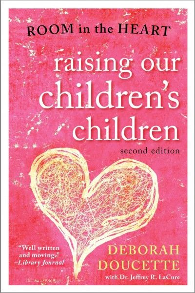 Based on Deborah Doucette's experience raising a grandchild, this book examines the myriad factors involved in kinship care, specifically when grandparents begin to raise their grandchildren. Filled with true stories from people who have raised their children's children, this family-focused book looks at this common relationship from all sides.