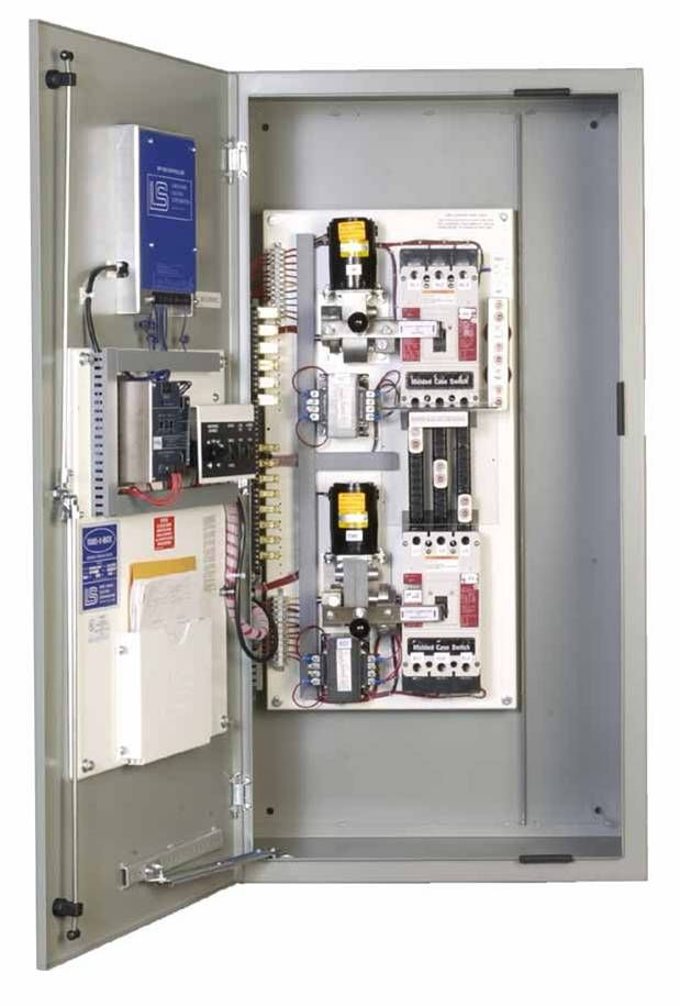 800 Amp Transfer Switches At Affordable Prices Transfer Switch Surge Protectors Switches