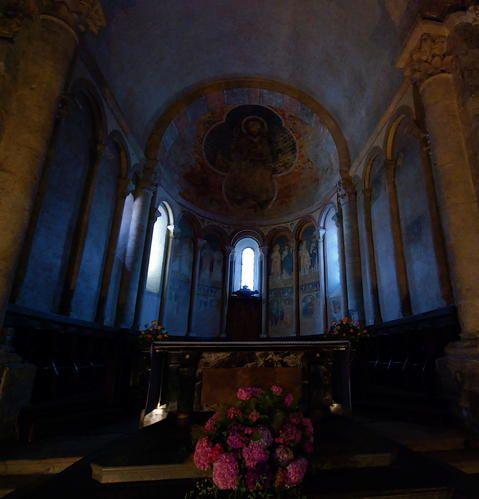 photos de saint lizier en arige 09 photographe toulouse mariagespectacle - Photographe Mariage Ariege