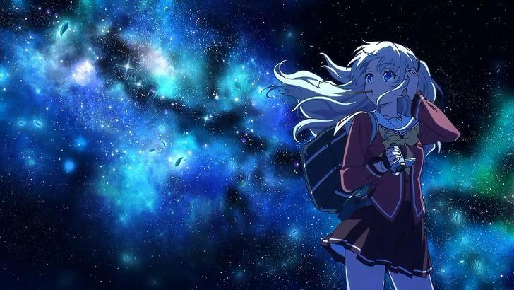 Imgur Com Charlotte Anime Charlotte Wallpaper Anime Download wallpaper anime charlotte hd