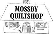 Mossbyquiltshop.se, tyger, mönster, snabba leveranser, quilt,quilttyger,lapptäcken,lappteknik