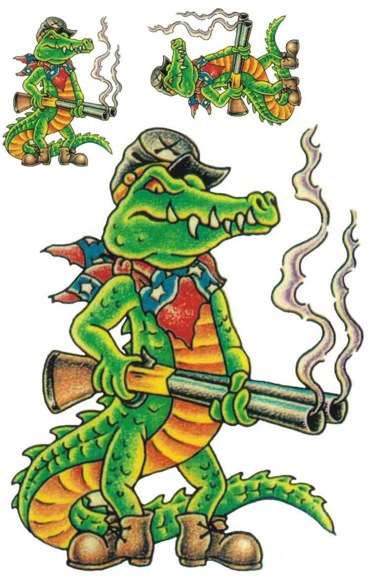 best 25 alligator tattoo ideas on pinterest tattoo flash