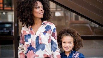 Läuse in Afro Haar ! Was tun ?