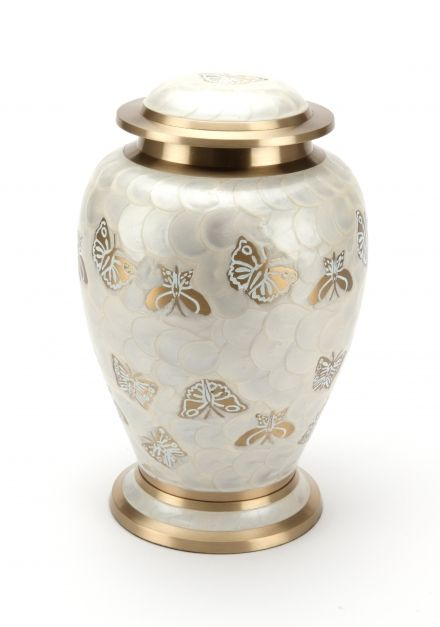 Brass Cremation Metal Urns Manufacturers in UK  Urns UK Offers Brass #Cremation #urns are no doubt one of the best quality in the market. They are hand made from molding to engraving- ensuring each piece is peerless as the individual it will serve.