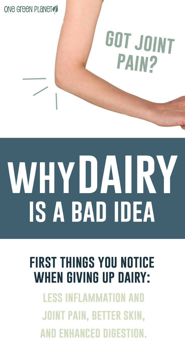 Animal protein causes acidity in human blood. As a result, bones are leeched of calcium in order to alkalize the blood. Don't believe the lies of the dairy industry. http://onegr.pl/15SLP7i #vegan #dairy #health