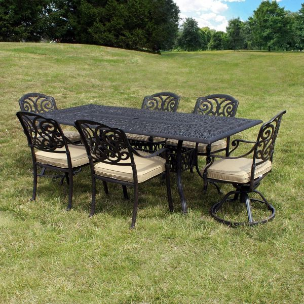 38 Best Images About Leisure Select On Pinterest Game Tables Outdoor Sectionals And