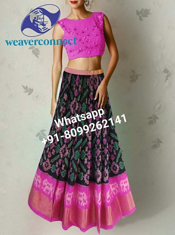 Pochampally pure Silk lkat Sarees, Pochampally Ikkat lehengas,pochampally ikkat Duppatas.Directly from Weavers.Own production.High quality pochampally ikat pattu Sarees,pochampally ikkat pattu lehengas,pochampally ikkat pattu duppatas with reasonable Prices.WhatsApp:+91-8099262141 http://www.facebook.com/weaverconnect Pochampally ikat kids lehengas, pochampally ikkat kids lehengas, pochampally ikat pattu kids Lehengas , Pochampally ikkat pattu kids lehengas