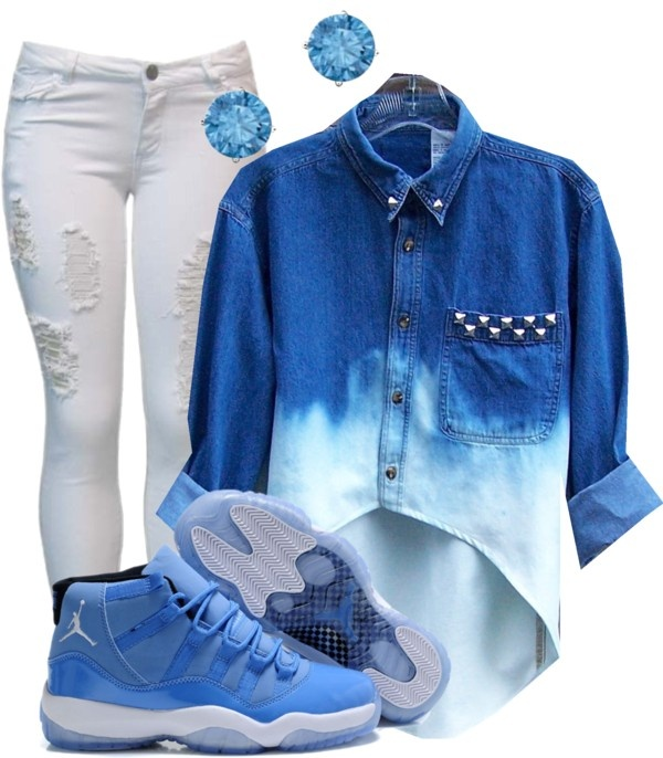 168 best images about swag on Pinterest | Jordan shoes Swag outfits for girls and Cheap jordan ...