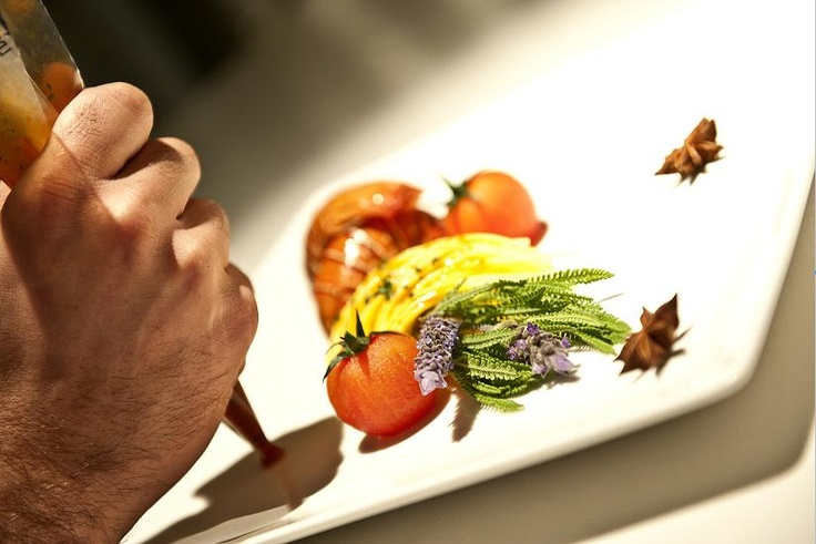 "Food Poems @ Sikyon Coast Hotel & Resort: 9 & 10/03/2013, ""Γεύσεις από την Ορεινή Πελοπόννησο"""