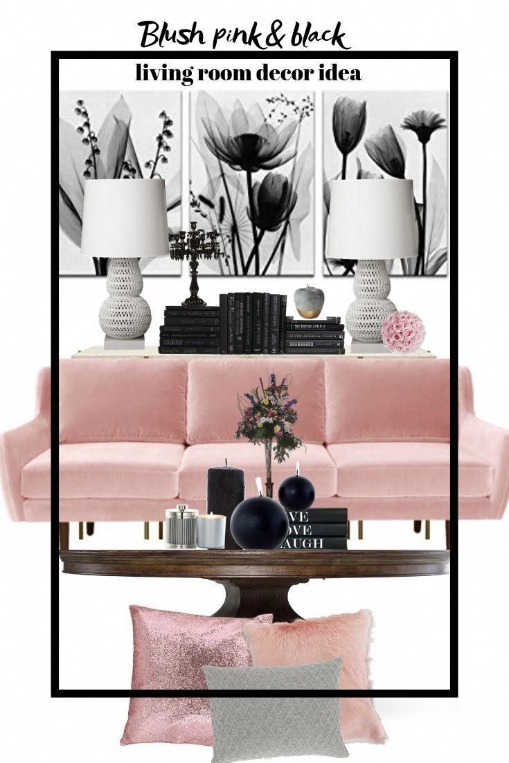 Home Decorating Games For Adults Interiordesigncolleges Colorful Room Decor Black Living Room Decor Pink Living Room