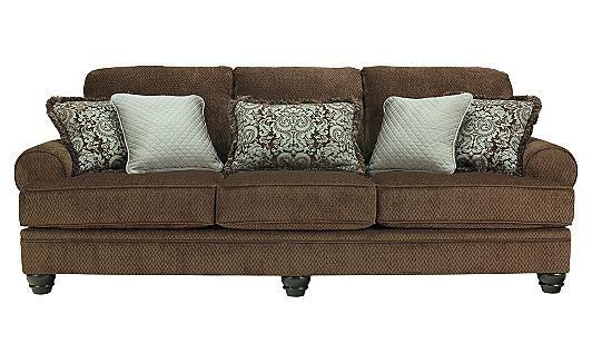 best 25 ashley furn ideas on pinterest beach style sleeper sofas industrial sleeper sofas. Black Bedroom Furniture Sets. Home Design Ideas