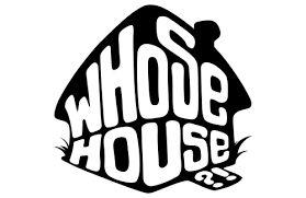 quienes - who (plural)