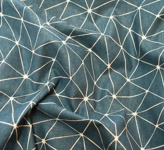 1000 id es sur le th me couleur bleu canard sur pinterest. Black Bedroom Furniture Sets. Home Design Ideas
