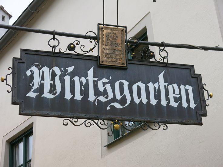Gasthof Stern, Beilngries