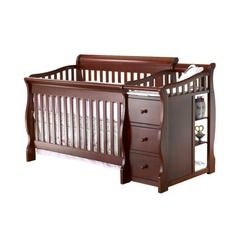 Baby Cribs Nursery Furniture Target Baby Stuff Pinterest