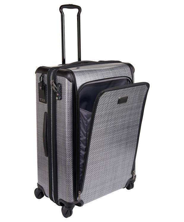 da8c2184f Expandable, accessible and effortless: this Tegra-Lite® Max case is the most