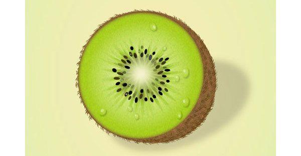 44 best frutas images on Pinterest | Obst, Tapeten und Hintergründe