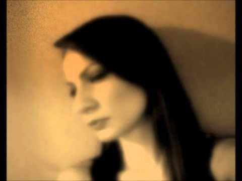 SARILINCA SANA Eski kanalımdan bir nostalji :)