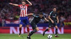 Prediksi Chelsea Vs Atletico Madrid - Pada tanggal 6 Desember nanti, akan berlangsung kompetisi lanjutan Liga Champions yang telah memasuki babak grup. Yang mana Prediksi Chelsea Vs Atletico Madrid ini sangat sayang untuk dilewatkan karena akan mempertontonkan permainan yang menarik dari dua raksasa yang sedang membutuhkan kemenangan demi mengantarkanya lolos ke babak selanjutnya. Rencananya laga mereka akan dilangsungkan di Stamford Bridge — London pada pukul 02:45 Pag Dini Hari WIB…