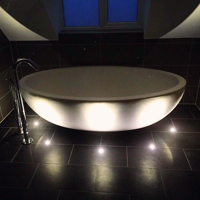 How Divine Does This Bathroom Look Nice Job Team Beautiful Bath