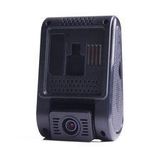 """2017 новый приходить! оригинал VIOFO A119S 2.0 """"Экран Конденсатор Новатэк 96660 HD 1080 P 60fps Автомобильный Dashcam Камера DVR //Цена: $110 руб. & Бесплатная доставка //  #technology #tech"""