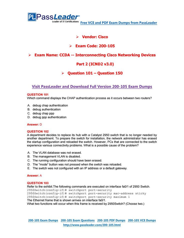 C_BOCR_11 Exam Dumps with PDF and VCE Download (201-end)