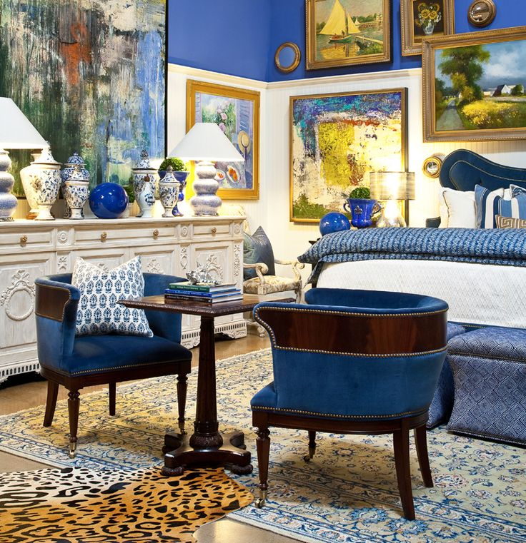 25 Best Designer Gary Riggs Home Design Images On Pinterest