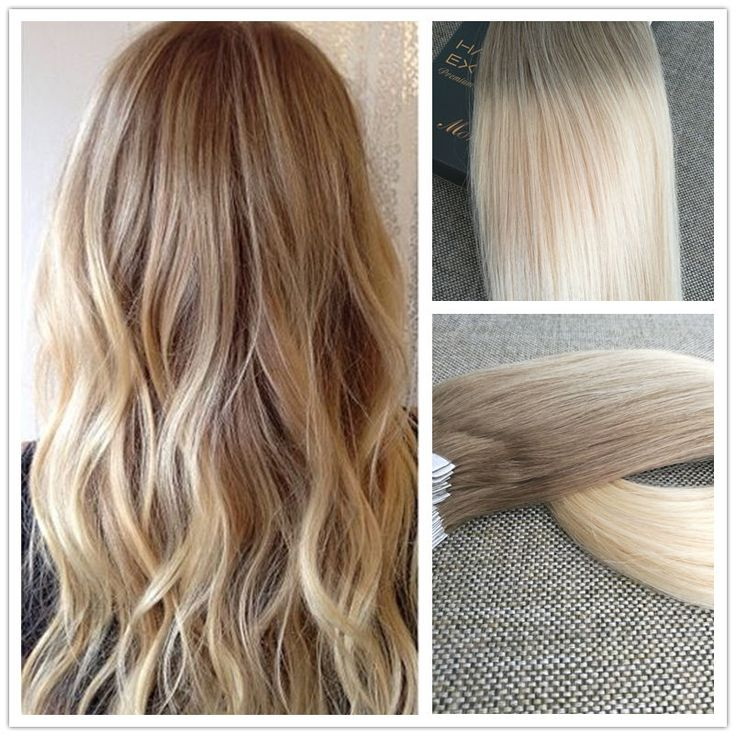 hair styles with hair extensions 26 best hair styles images on balayage 4649