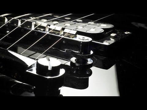 How to Play the Dorian Mode | Heavy Metal Guitar - http://music.tronnixx.com/uncategorized/how-to-play-the-dorian-mode-heavy-metal-guitar/ - On Amazon: http://www.amazon.com/dp/B015MQEF2K