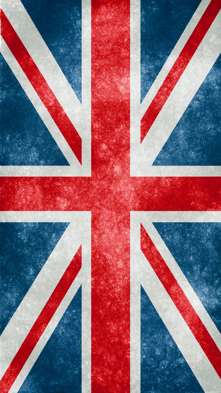 england flag wallpaper