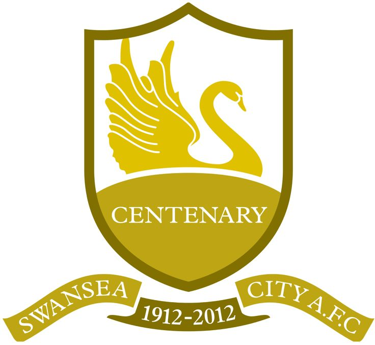 swansea city afc - Google Search