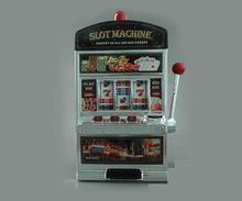 2016 Nuevo Estilo aristocrat slot machine Choy Sol Casino Doa